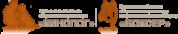 Воронежская областная общественная организация «Кинолог» или Воронежская областная общественная организация «Спортивно-кинологический центр «Боксер»