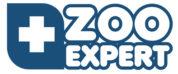 ZooExpert